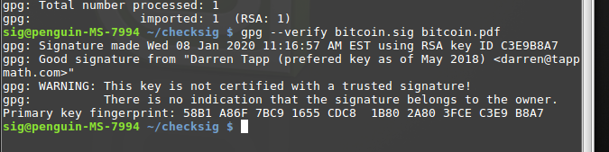 /images/signature-on-bitcoin-is-good.png